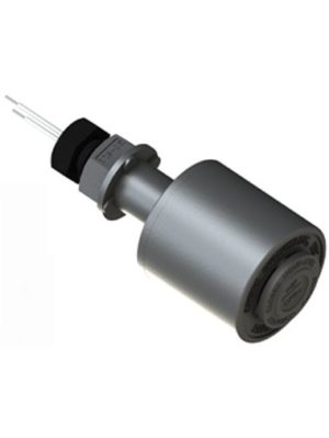 20-611 Liquid Level Switch